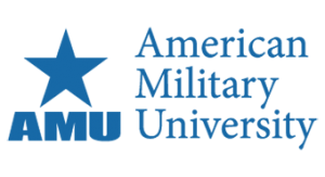 Webinar - Military Education Benefits