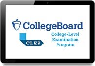 Earn Your Degree, Faster, With The CollegeBoard