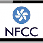 Personal Finance Guidance Provided By The NFCC