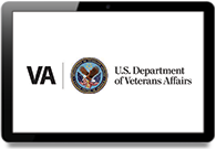 GI Education Benefits Information From The VA