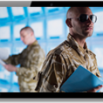 Effective Time Management Tips for Military Students