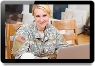 Military Educational Benefits: What You Need to Know