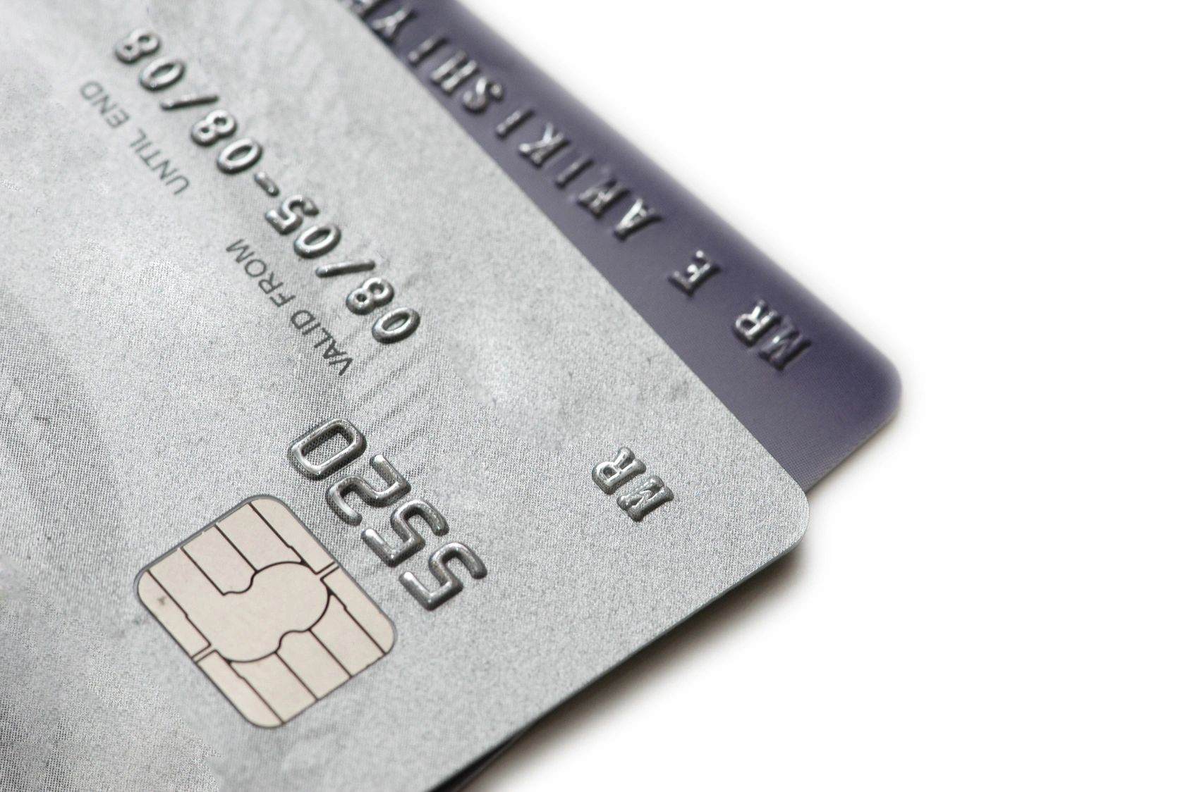 Three Smart Tips to Keep Your Credit Cards in Check