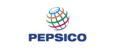 PepsiCo Seeking Military Veterans