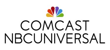 Comcast Veteran Opportunities