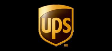 UPS Hiring Veterans