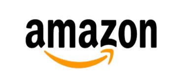 Amazon Hiring Veterans