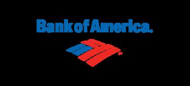 Bank of America Veteran Opportunities