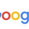 Google Careers for Veterans