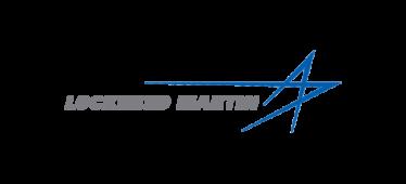 Lockheed Martin Veteran Job Opportunities