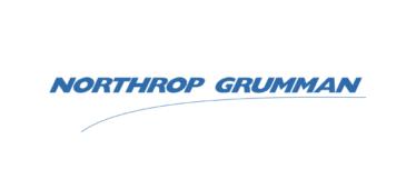 Northrop Grumman Hiring Veterans