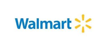 Walmart Veteran Opportunities