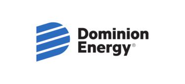 Dominion Energy Hiring Veterans