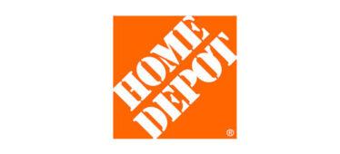 Home Depot Veteran Opportunities