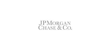JP Morgan Chase & Co. Military and Veteran Program