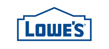 Lowes Military Veteran Opportunities