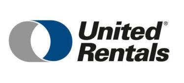 United Rentals Veteran Job Program