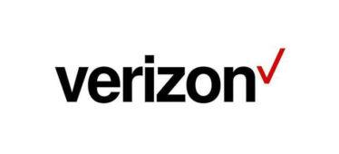 Verizon Veteran Opportunities