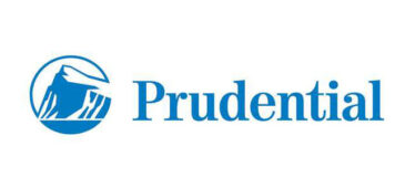 Prudential Hiring Veterans