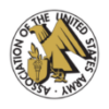 Army Matters Podcast Interview with Dr. Kenneth Hartman