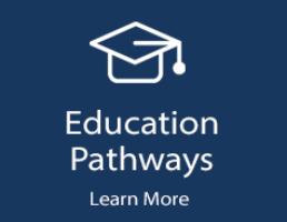 Education Pathways